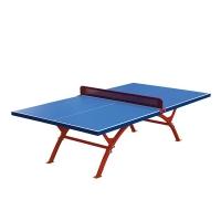 Теннисный стол DHS Outdoor OT8181 Blue