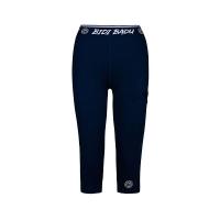 Бриджи Bidi Badu Capri JG Dayna Tech Dark Blue G168024203