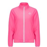 Ветровка Bidi Badu Jacket JG Piper Tech Pink G198021203