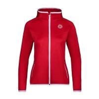 Ветровка Bidi Badu Jacket JG Grace Tech Red G198022203