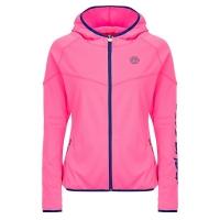 Ветровка Bidi Badu Jacket JG Grace Tech Pink/Dark Blue G198022203