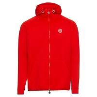 Ветровка Bidi Badu Jacket JB Vitor Tech Red B199016203