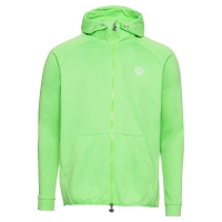Ветровка Bidi Badu Jacket JB Vitor Tech Light Green B199016203