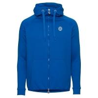 Ветровка Bidi Badu Jacket JB Vitor Tech Blue B199016203
