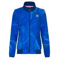 Ветровка Bidi Badu Jacket W Gene Tech Dark Blue W194017201
