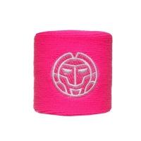 Напульсник Bidi Badu Wristband Madison Tech x2 Pink A303012193