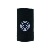 Напульсник Bidi Badu Wristband Cody Tech x2 Black A303013193