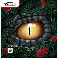 Накладка Spinlord Dornenglanz III (3)