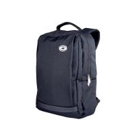 Рюкзак Yinhe Backpack 8044 Black