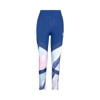 Брюки Bidi Badu Pant M Baina Tech Dark Blue/Turquoise W164078211