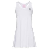 Платье Bidi Badu Dress W Sira Tech White W214042203