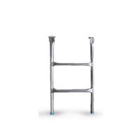 Лестница для батута Fitness 8ft Start Line 8FT-L