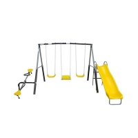 Детский комплекс 74560 DFC