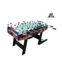 Игровой стол Футбол DFC Barcelona GS-ST-1338