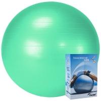 Мяч гимнастический 75cm r324075 PALMON