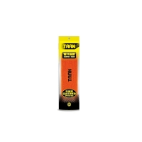 Повязка Taan Headband Orange TD 1308