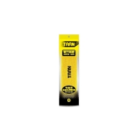 Повязка Taan Headband Yellow TD 1308