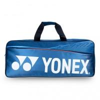 Сумка спортивная Yonex Team Tournament Dark Blue 42031