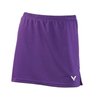 Юбка Victor Skirt W K-3199/J Purple
