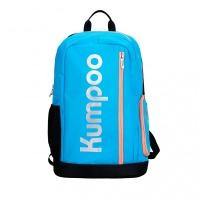 Рюкзак Kumpoo KB-126 Blue