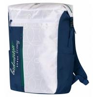 Рюкзак Li-Ning ABSR030-1 White/Blue
