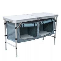 Стол туристический ATEMI AFT-500