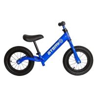 Беговел ATEMI Turbo Blue ABBK01D