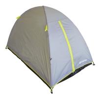 Палатка туристическая ATEMI Compact 2 CX