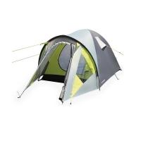 Палатка туристическая ATEMI Angara 2 CX