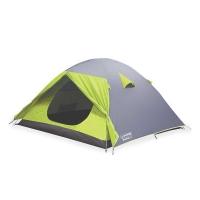 Палатка туристическая ATEMI Baikal 3 CX