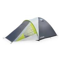 Палатка туристическая ATEMI Enisey 4 CX Ripstop