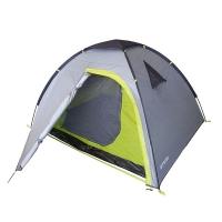 Палатка туристическая ATEMI Oka 2 CXSC