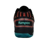Кроссовки Kumpoo KHR-D52+ Black
