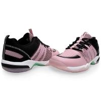 Кроссовки Kumpoo KHR-D73 Pink