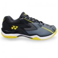 Кроссовки Yonex Comfort Advance 3 M Black/Gray