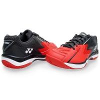 Кроссовки Yonex Comfort Advance 3 M Black/Red