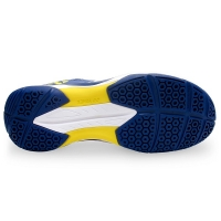 Кроссовки Yonex Comfort Advance 3 M White/Blue