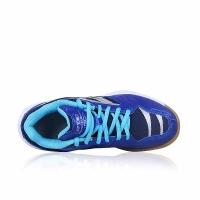 Кроссовки Yonex SHB-100CR Blue