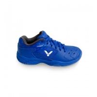 Кроссовки Victor Junior P9200JR Blue