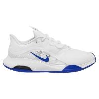 Кроссовки Nike Air Max Volley M White/Blue CU4274-124