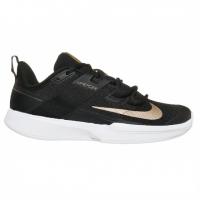 Кроссовки Nike Vapor Lite W Black DC3431-033