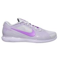 Кроссовки Nike Air Zoom Vapor Pro W Gray/Purple CZ0222-008