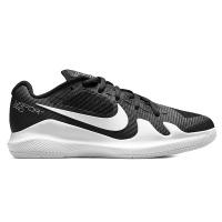 Кроссовки Nike Junior Vapor Pro Black/White CV0863-024