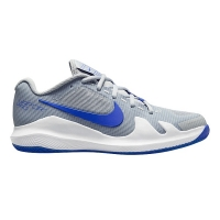 Кроссовки Nike Junior Vapor Pro Gray/Blue CV0863-033