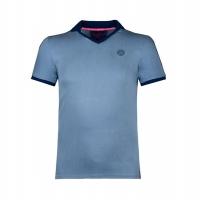 Футболка Bidi Badu T-shirt JB Mason Jeans Tech Gray B269026211