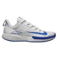 Кроссовки Nike Vapor Lite M White/Blue DC3432-124
