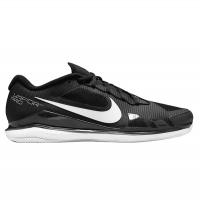 Кроссовки Nike Air Zoom Vapor Pro Clay M Black/White CZ0219-008
