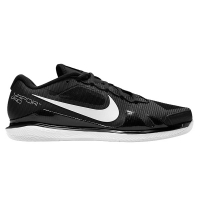 Кроссовки Nike Air Zoom Vapor Pro M Black/White CZ0220-024