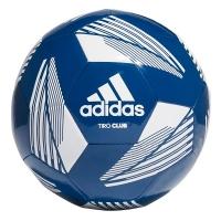 Мяч для футбола Adidas Tiro Club Blue FS0365