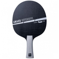 Основание Victas Award Offensive OFF